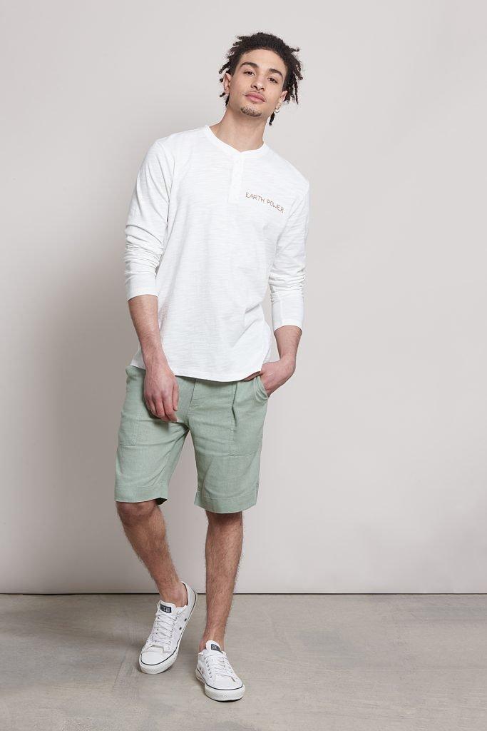 Komodo | men's outfit