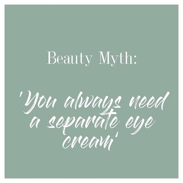 sustainable beauty   odylique   debunking beauty myths