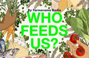 Who Feeds Us Header
