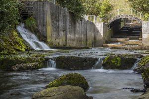 Good Energy | Hydro Power