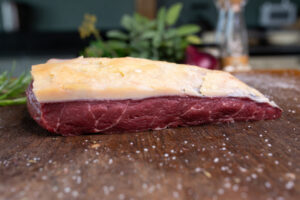 Cotswold Beef Image 1